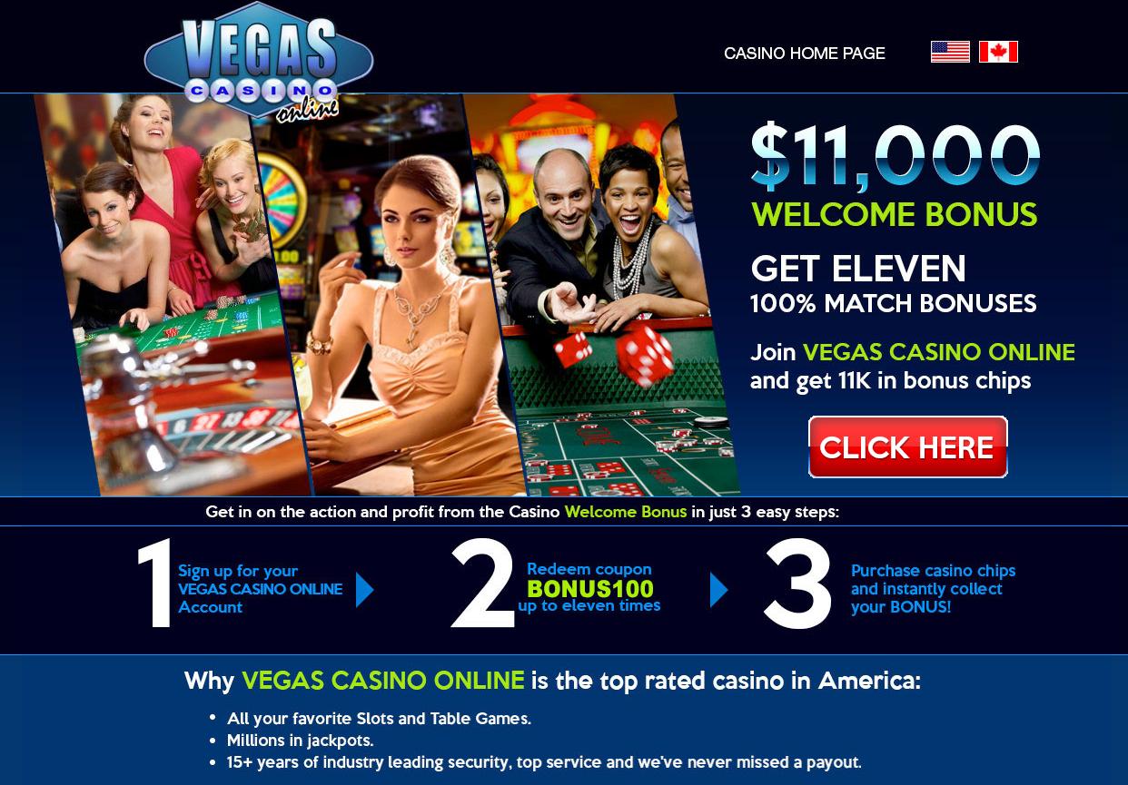 jack casino trực tuyến chất lượng tốt